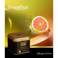 Кальянный табак Argelini Grapefruit   100гр.
