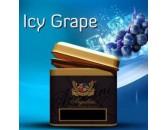 Кальянный табак Argelini Icy Grape  100гр.