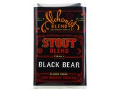 Кальянный табак Alchemist Stout Line  Black Bear 100 гр.