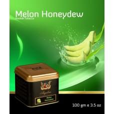 Кальянный табак Argelini Melon Honeydew  100гр.