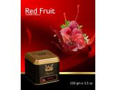Кальянный табак Argelini Red Fruit  100гр.