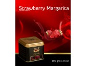 Кальянный табак Argelini Strawberry Margarita 100гр.