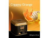 Кальянный табак Argelini Creamy Orange  100гр.
