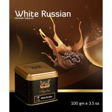 Кальянный табак Argelini White Russian  100гр.