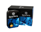Кальянный табак Bang Bang Апельсин 100 гр