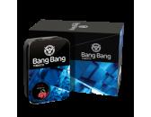 Кальянный табак Bang Bang Вишня 100 гр