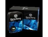 Кальянный табак Bang Bang Шоколад с мятой 100 гр
