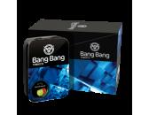 Кальянный табак Bang Bang Два яблока 100 гр