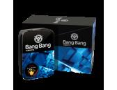 Кальянный табак Bang Bang Сочные фрукты 100 гр