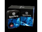 Кальянный табак Bang Bang Вайб 100 гр