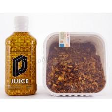 Кальянный табак D-Gastro Мармеладные мишки 500 гр