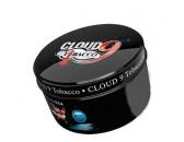 Кальянный табак  Cloud9 Grape cola - 250 гр