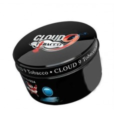 Кальянный табак Cloud9 Blackberry - 250 гр