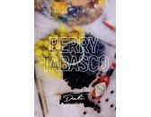 Бестабачная смесь Dali - Berry tabasco (Берри табаско) 50 гр.