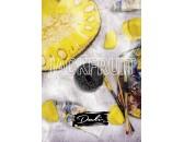 Бестабачная смесь Dali -  Jackfruit (Джекфрут) 50 гр.
