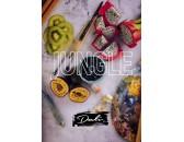Бестабачная смесь Dali - Jungle (Джунгли) 50 гр.