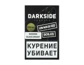 Кальянный табак Dark Side Медиум со вкусом   Blackcurrant, 100 гр.