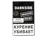 Кальянный табак Dark Side Медиум со вкусом    LemonBlast, 100 гр.