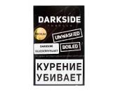 Кальянный табак Dark Side Медиум со вкусом   Blueberry Blast, 100 гр.