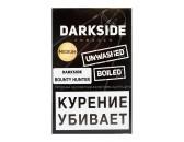 Кальянный табак Dark Side Медиум со вкусом   Bounty Hunter 100 гр.