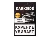 Кальянный табак Dark Side Медиум со вкусом  Torpedo, 100 гр.