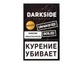 Кальянный табак Dark Side Медиум со вкусом  French Macaroon, 100 гр.