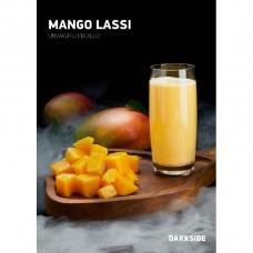 Кальянный табак Dark Side Медиум со вкусом Mango Lassi, 100 гр.