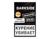 Кальянный табак Dark Side Медиум со вкусом   Barvy Citrus 100 гр.