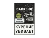 Кальянный табак Dark Side Медиум со вкусом NeonMelon, 100 гр.