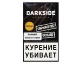 Кальянный табак Dark Side Медиум со вкусом  Cosmo Flower, 100 гр.
