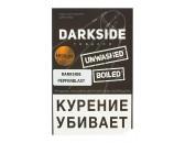 Кальянный табак Dark Side Медиум со вкусом    Pepperblast, 100 гр.