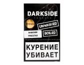 Кальянный табак Dark Side Медиум со вкусом  Pinestar 100 гр.