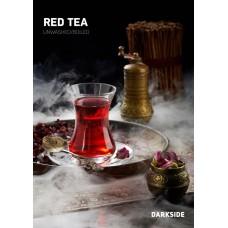 Кальянный табак Dark Side Медиум со вкусом  Red tea, 100 гр.