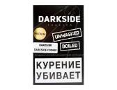 Кальянный табак Dark Side Медиум со вкусом    Gingerblast, 100 гр.