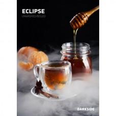 Кальянный табак Dark Side Медиум со вкусом Eclipse, 100 гр.