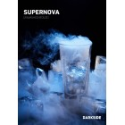 Кальянный табак Dark Side Медиум со вкусом  Supernova, 100 гр.