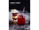 Кальянный табак Dark Side Медиум со вкусом  Sweet Comet, 100 гр.