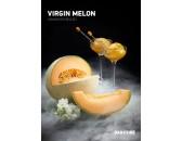 Кальянный табак Dark Side Медиум со вкусом Virgin Melon, 100 гр.