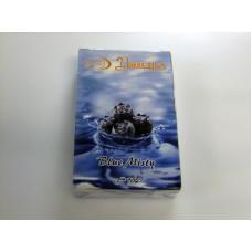 Кальянный табак Debaj Блю мист,, 50 гр.