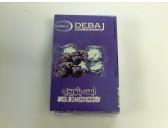 Кальянный табак Debaj Ледяная черника, 50 гр.