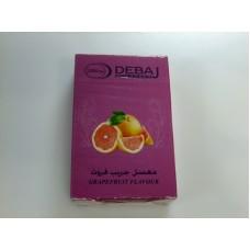 Кальянный табак Debaj Грейпфрут 50 гр.