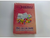 Кальянный табак Debaj Ледяная сладкая жвачка, 50 гр.