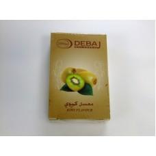 Кальянный табак Debaj Киви 50 гр.