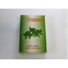 Кальянный табак Debaj Мята 50 гр.