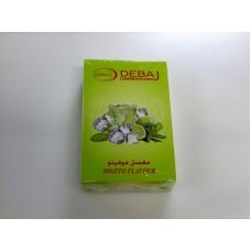 Кальянный табак Debaj Мохито, 50 гр.