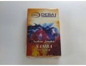 Кальянный табак Debaj Самба, 50 гр.