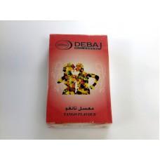 Кальянный табак Debaj Танго, 50 гр.