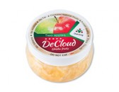 Фруктовая смесь DeCloud Два Яблока