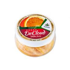 Фруктовая смесь DeCloud Апельсин