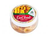 Фруктовая смесь DeCloud Банан